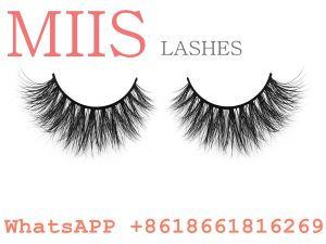 eyelashes magic lashes