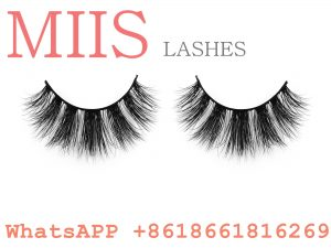eyelash extension bed camellia lashes