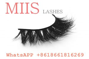 wholesale false lashes 3d mink lashes