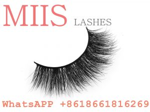 3d real mink false lashes3d real mink false lashes